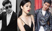 Người mẫu thời trang Việt Nam 2018: Lộ diện 32 thí sinh vào chung kết