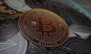 Bitcoin sẽ