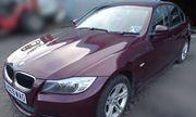 Chất độc nghi giấu trong thông gió của xe hơi trên ôtô của cựu điệp viện Nga