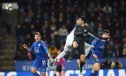 Highlights Leicester 1-2 Chelsea: Chiến thắng vất vả