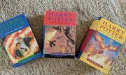 Có gì đặc biệt trong ba cuốn truyện Harry Potter giá 1,9 tỷ đồng?
