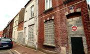 Pháp: Nhà trong thành phố được rao bán giá 1 EUR