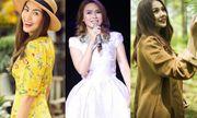 Những mỹ nhân Việt hiếm hoi