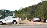 Vụ 3 người chết trên xe Mercedes: Người vợ vừa gửi đơn ly hôn đến tòa