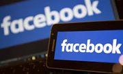 Facebook có thể bị điều tra vì làm lộ thông tin người dùng
