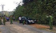 Vụ 3 người chết trên xe Mercedes: Người đầu tiên phát hiện nạn nhân nói gì?
