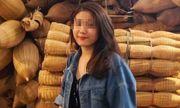 Cộng đồng hỗ trợ lo hậu sự nữ sinh người Việt tử vong ở Đức