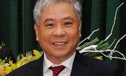 Nguyên Phó thống đốc Ngân hàng Nhà nước bị truy tố về hành vi gì?