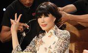 Nhật Hạ: Tôi muốn truyền đạt nhiều điều hơn chỉ là chuyện ca hát!