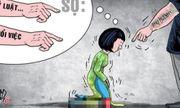 Vụ giáo sinh mang bầu bị bắt quỳ: Bộ GD & ĐT chỉ đạo khẩn