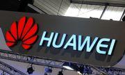 3 lý do khiến Huawei trở thành