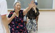 Lý do gì khiến bà cụ gần 90 tuổi ở Thái Bình quyết ly hôn chồng?