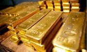 Giá vàng hôm nay 27/3/2018: Vọt tăng 90 nghìn đồng/lượng, tín hiệu khả quan