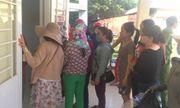 Vụ bé 2 tuổi tử vong nghi sặc cháo: Bình Định rà soát các cơ sở giáo dục mầm non