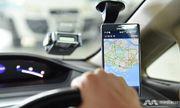 Hậu sáp nhập Grab - Uber: Nhiều lái xe Singapore lo lắng, hoang mang