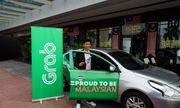 Malaysia có thể kiện Grab nếu tăng cước sau khi mua lại Uber