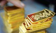"""Giá vàng hôm nay 29/3/2018: Vàng SJC bị """"thổi bay"""" 220 nghìn đồng/lượng"""