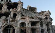 Mỹ không kích tiêu diệt thành viên chủ chốt al-Qaeda ở Libya