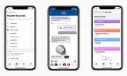 iOS 11.3 có thể kiểm tra