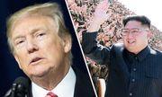 Cựu Ngoại trưởng Hàn Quốc: Đừng rơi vào cái bẫy của ông Kim Jong-un