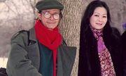 Mối duyên kỳ lạ của Trịnh Công Sơn và Khánh Ly