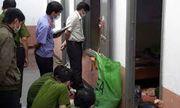 Điều tra vụ thiếu nữ 18 tuổi tử vong trong phòng trọ sau tiếng nổ