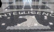 Chính trị gia Ba Lan: CIA có thể đứng sau vụ đầu độc cựu điệp viên Nga