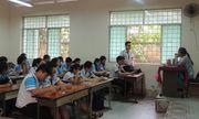 Vụ cô giáo gần 4 tháng không giảng bài: Sở GD&ĐT xem xét xử lý Hiệu trưởng