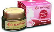 Xử phạt quảng cáo thực phẩm chức năng AC-samin, Beauty Skin gây hiểu lầm là thuốc