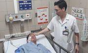 Bệnh nhân sống sót duy nhất trong vụ ngộ độc nấm dại giờ ra sao?