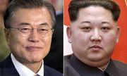 Hàn-Triều bàn cách ông Kim Jong-un sẽ đến