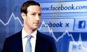 Mark Zuckerberg: Tôi vẫn là nhà lãnh đạo tốt nhất của Facebook