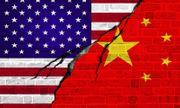 Trung Quốc cảnh báo sẽ