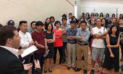 Hơn 200 học viên đòi trung tâm California trả lại tiền