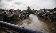 Thủ đô của Indonesia sẽ chìm hẳn xuống biển trong 10 năm tới?