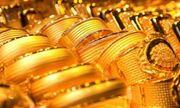 Giá vàng hôm nay 7/4: Vàng trong nước tăng nhẹ