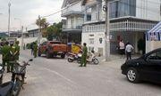 Tình tiết bất ngờ vụ 2 cha con bị trúng đạn trước cửa nhà ở Đà Lạt