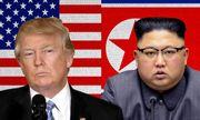 Mỹ - Triều bí mật đàm phán chuẩn bị cho cuộc gặp lịch sử