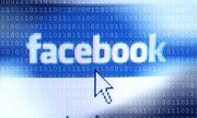 Dữ liệu của hơn 87 triệu người dùng Facebook được lưu trữ ở Nga?