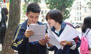 Phương thức tuyển sinh vào lớp 10 năm 2019 tại Hà Nội thay đổi thế nào?