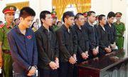 Kẻ sát hại 2 công nhân ở Phú Quốc lãnh án tử hình