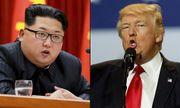 Ông Kim Jong-un lần đầu nói về cuộc đàm phán với Mỹ