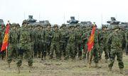 Trung Quốc lo lắng vì Nhật Bản ra mắt đơn vị Hải quân đầu tiên từ Thế chiến thứ II