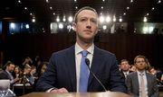 Facebook để ngỏ khả năng thu phí người dùng