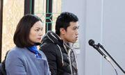 Luật sư Nguyễn Văn Chiến bào chữa cho người đang kêu oan