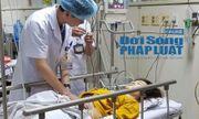 Lộ chứng cứ bác sĩ Hoàng Công Lương vô tội và hơn 7.000 chữ ký ủng hộ
