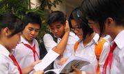 Công bố phương thức tuyển sinh vào lớp 10 tại Phú Yên