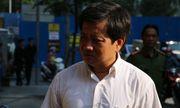 Ông Đoàn Ngọc Hải yêu cầu phạt hành chính 2 khách sạn vi phạm PCCC