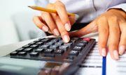 Hà Nội công khai danh sách các đơn vị nợ thuế, phí và tiền thuê đất