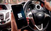 Uber bị đánh thuế tại Anh và Mỹ như thế nào?